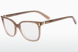 Calvin Klein Damen Brille » CK18514«, grau, 019 - grau