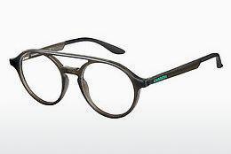 Carrera Eyewear Brille » CA5542«, braun, PL3 - braun