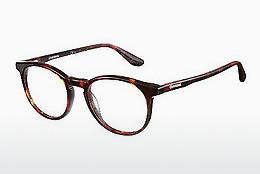 Dsquared2 Brille » DQ5226«, braun, 055 - havana