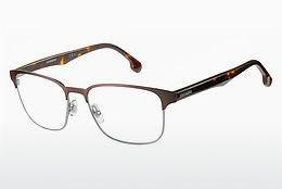 Brille Carrera CARRERA 138/V 4IN - Braun