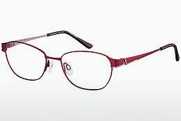 Brille Charmant CH12141 RE