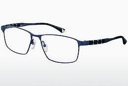 Brille Charmant ZT19852 BL