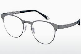 Brille Charmant ZT19867 GR