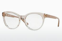 Brille DKNY DY4676 3713