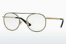 Brille DKNY DY5656 1241 - Gold