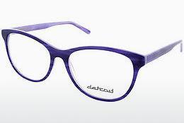 Detroit Brille » UN213«, braun, 03 - braun