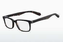 Brille Dragon DR142 GIROUX 226 - Havanna