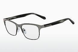 Brille Dragon DR163 HEATH 072 - Rotguss, Satin