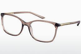 Elle Creation Damen Brille » EL13396«, rosa, RO - rosa