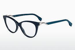 Brille Fendi FF 0201 4BE