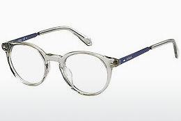 Brille Fossil FOS 6090 0BJ - Transparent