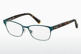 Brille Fossil FOS 7007 ZI9 - Mehrfarbig
