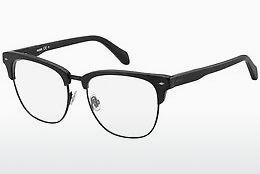 Brille Fossil FOS 7019 003