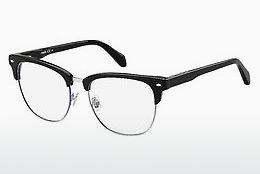 Brille Fossil FOS 7019 807