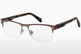 Brille Fossil FOS 7020 4IN