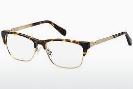 Brille Fossil FOS 7026 086