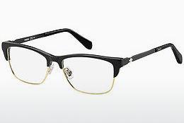 Brille Fossil FOS 7026 807