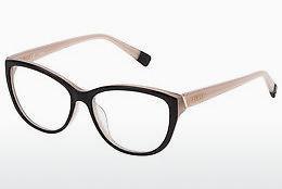 Furla Brille » VU4998«, lila, 0916 - lila
