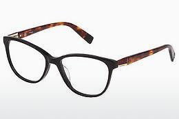 Furla Brille » VFU004«, braun, 04AP - braun