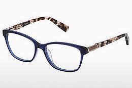 Furla Brille » VFU004«, blau, 0T31 - blau