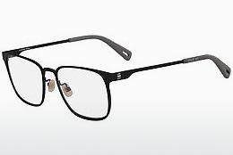 G-Star RAW Brille » GS2634 GSRD BURMANS«, schwarz, 001 - schwarz