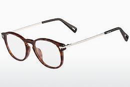 G-Star Raw Brille » Gs2654 Gsrd Stormer«, Braun, 725 - Braun