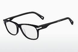Brille G-Star RAW GS2614 THIN HUXLEY 414