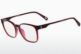 Brille G-Star RAW GS2635 GSRD DALMAR 606 - Burgund
