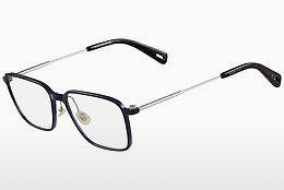 Brille G-Star RAW GS2653 CORD ARIL 415