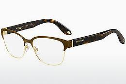 Brille Givenchy GV 0004 QUZ