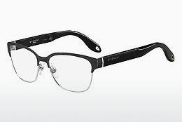 Brille Givenchy GV 0004 QV9