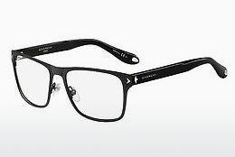 GIVENCHY Givenchy Damen Brille » GV 0039«, grau, KB7 - grau
