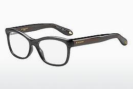 GIVENCHY Givenchy Damen Brille » GV 0003«, braun, LSD - braun