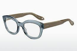 Brille Givenchy GV 0049 PJP - Blau