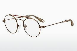 Brille Givenchy GV 0054 4IN