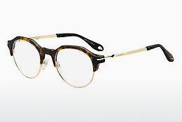 GIVENCHY Givenchy Damen Brille » GV 0051«, rosa, MU1 - rosa