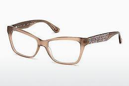 Brille Guess GU2622 057 - Horn, Shiny
