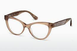 Brille Guess GU2623 057 - Horn, Shiny