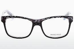Brille Guess by Marciano GM0279 005 - Schwarz