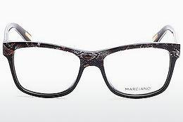 Brille Guess by Marciano GM0279 050 - Braun, Dark