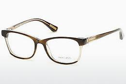 Brille Guess by Marciano GM0288 047 - Braun