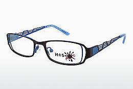 Brille HIS Eyewear HK137 002