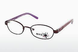 Brille HIS Eyewear HK139 003