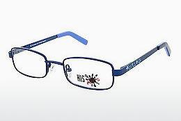 Brille HIS Eyewear HK143 003