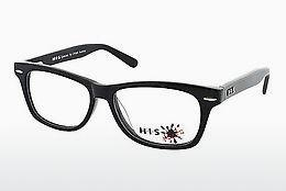 Brille HIS Eyewear HK502 001