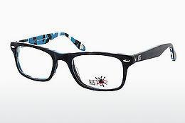 Brille HIS Eyewear HK510 003