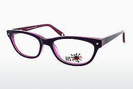 Brille HIS Eyewear HK512 002