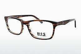 Brille HIS Eyewear HPL310 001