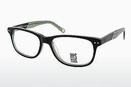 Brille HIS Eyewear HPL362 003