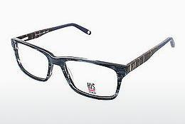 Brille HIS Eyewear HPL396 003